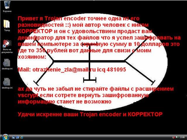 справочник домашних телефонов новосибирск