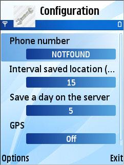 как по домашнему телефону узнать адрес